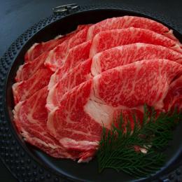 牛肉(豊後牛・国産和牛・国産牛・輸入牛)